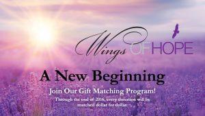 matching-gift-program